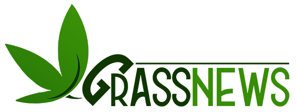 GrassNews