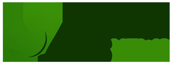 GrassNews