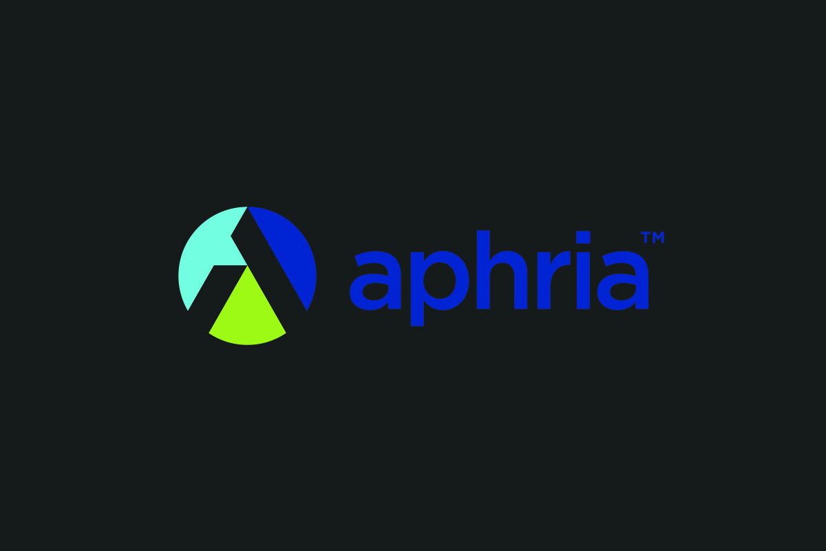 Aphria Inc Doubles Production Capacity After Receiving Cultivation Licence For Aphria Diamond Grassnews